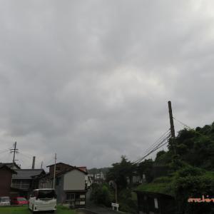 7/12 大社から瑞穂大橋 01