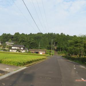 8/23 来待から砂子原(来待地区から) 05