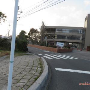 2/11大社へ(神戸川堤防へ向けて) 07