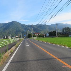 7/22 平田から宍道湖(東林木町から) 04