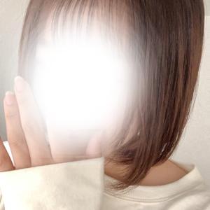 ■緊急告知!6月10日体験入店決定!!■