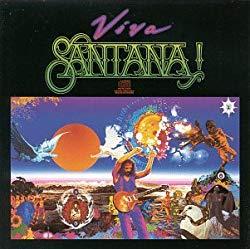 Viva/Santana
