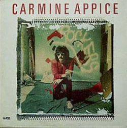 Rockers/Carmine Appice