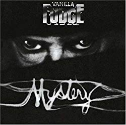 Mystery/Vanilla Fudge