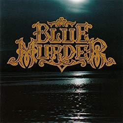 Blue Murder(feat John Syks)