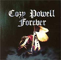 Cozy Powell Forever~Tribute To Cozy Powell