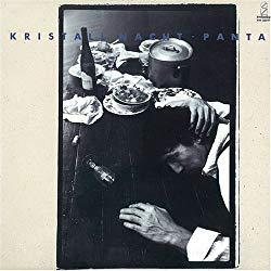 クリスタル・ナハト/Panta