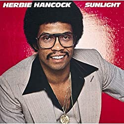 Sunlight/Herbie Hancock