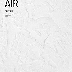 Nayuta/AIR