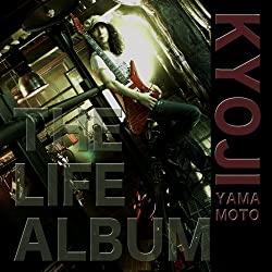 The Life Album/山本恭司