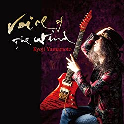 Voice of the Wind/山本恭司