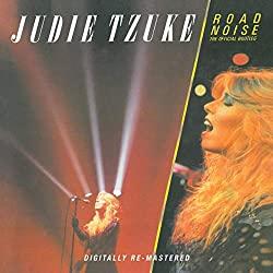 Road Noise/Judie Tzuke