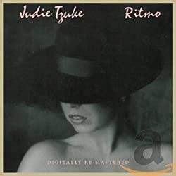 Ritmo/Judie Tzuke