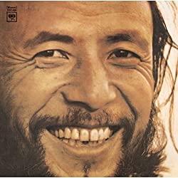 Sadao Watanabe 渡辺貞夫