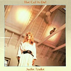 The Cat is Out/Judie Tzuke