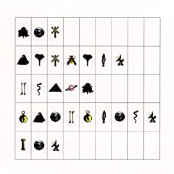 Imaginary Day/Pat Metheny Group