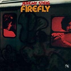 Firefly/Jeremy Steig