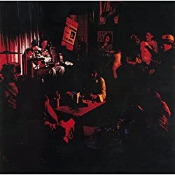 Show Time/Ry Cooder