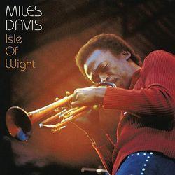 Isle Of Wight 1970/Miles Davis