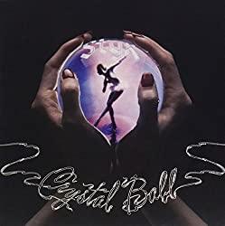 Crystal Ball/Styx