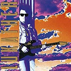 LUKATHER/Steve Lukather