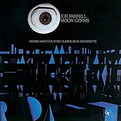 Moon Germs/Joe Farrell