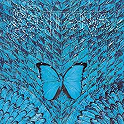 Butterfly Dreams/Flora Purim