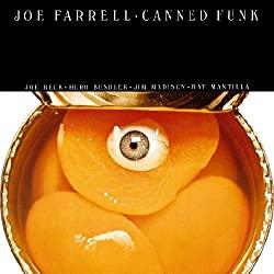Canned Funk/Joe Farrell
