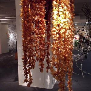 掛け花・吊り花・レリーフの作品研究~年ごとに分類