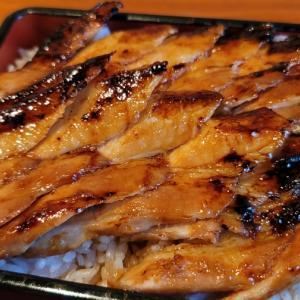 岡山ばら寿司&ぶたかば、岡山グルメは奥が深い…
