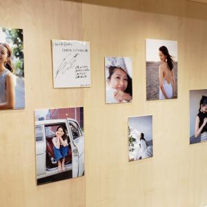 綺咲愛里さん1st写真集「Airi Kisaki 1013」は写真集にして写真集にあらず。