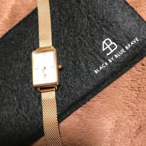 腕時計の選び方で手元の印象は変わる!