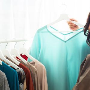 募集【女性限定】リーダー・講師のためのビジネスファッションセミナー