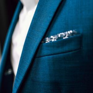 募集【男性限定】10/7 戦略的ファッションのためのオーダー会(シャツ、スーツ、コート)