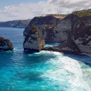 バリ島アセンションの旅③ 大自然からパワーチャージ