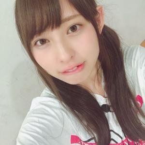 これは、、、マジカル・パンチライン沖口優奈さんのご紹介!