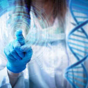遺伝子検査のメリットとデメリット~あなたの肥満のタイプは? | 40代主婦 Life Change