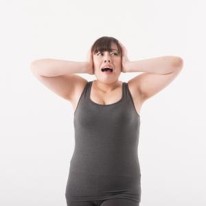 1日1食でなぜ太ってしまうのか?血糖値が下がらないのか? | 40代主婦 Life Change