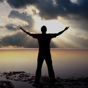私の不思議体験「全てを捨てたら奇跡が起こった!」 | 40代主婦 Life Change