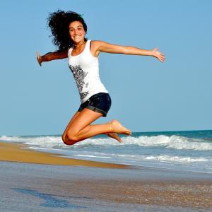 毛細血管を若返らせ血管年齢を下げる方法と食べ物 | 40代主婦 Life Change