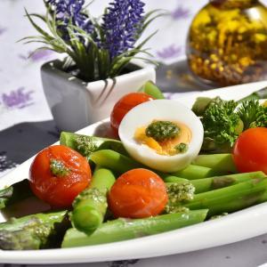 アスパラは血圧やイライラにもいい! その保存方法と美味しい食べ方   40代主婦 Life Change