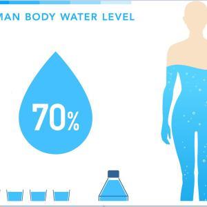 「水」で認知症が改善!水ほど身体に大切なものはない | 40代主婦 Life Change