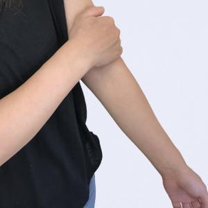 左腕や奥歯の痛みは放散痛で心筋梗塞の前兆?