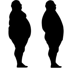 夜が遅い人の脂肪燃焼に脂肪燃焼ダイエットスープ夜だけ! | 40代主婦 Life Change