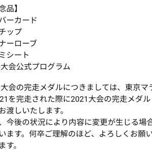 Zwift - ZHR Masters (B)&完走メダル