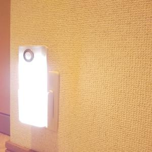 停電時の備え、明かりの確保