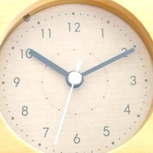 1日24時間どう使う?