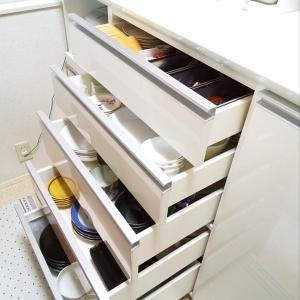 お家まるごと見直し計画■キッチン全部見直し