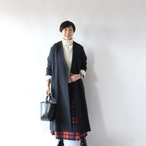 50代女子スカート運動★あのスカートが半額になってるよ~!!!