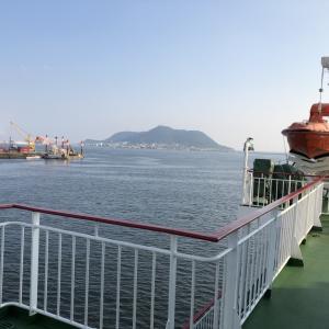 北海道行ってきたべな。